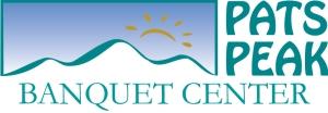 Pats Peak Logo-Banquet-Center800