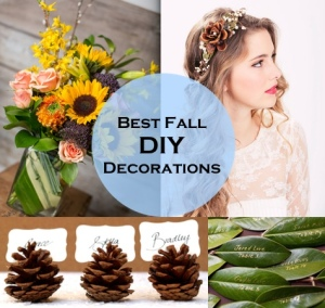 Best Fall DIY
