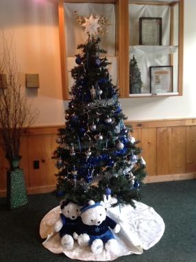 IMG_1708_ChristmasTheme