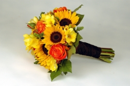 JQWSunflowersBouquet_thumb