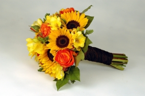 JQWSunflowersBouquet_thumb