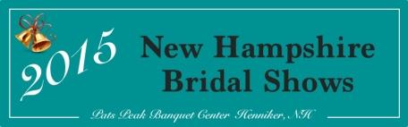 2015 NH Bridal