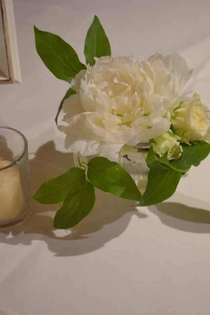 Rebecca's Flowers
