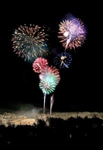 FireworksFinalLayers