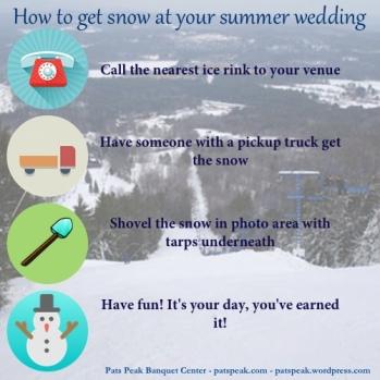 PatsPeak_Wedding_Snow