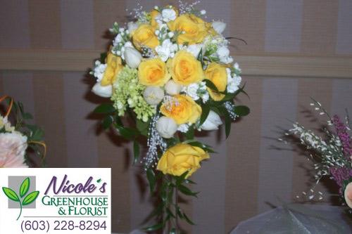 nicoles_flowers