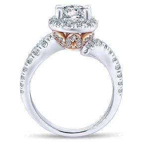 Gabriel-14k-White-pink-Gold-Diamond-Halo-Engagement-Ring-ER12759R4T44JJ-2