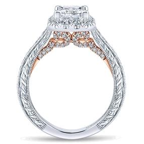 Gabriel-14k-White-pink-Gold-Diamond-Halo-Engagement-Ring-ER12826S4T44JJ-2