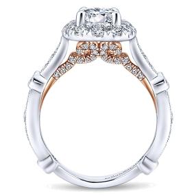 Gabriel-14k-White-pink-Gold-Diamond-Halo-Engagement-Ring-ER12833R4T44JJ-2