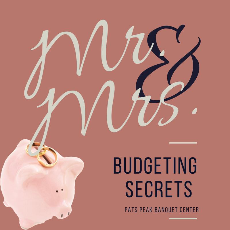 budget-secrets