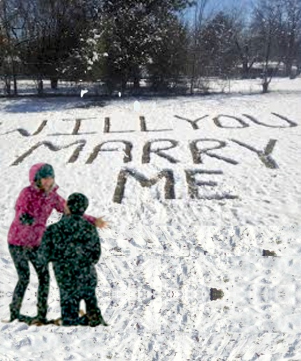 marry-me-snow