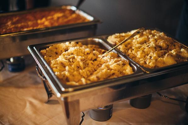 wedding-comfort-food