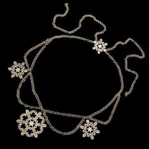 Skadi Jewellery