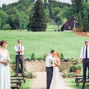 wedding_circle1