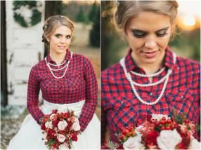 bride-in-flannel