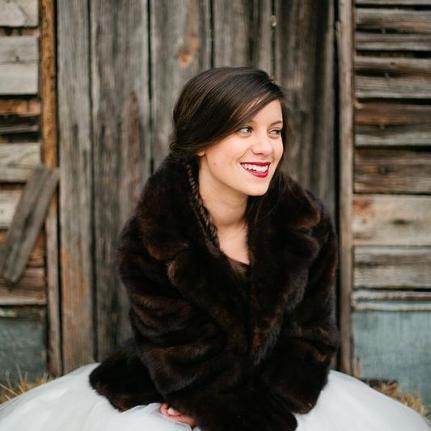 bride-in-fur