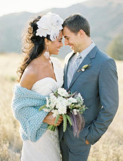 fall-wedding-shawl