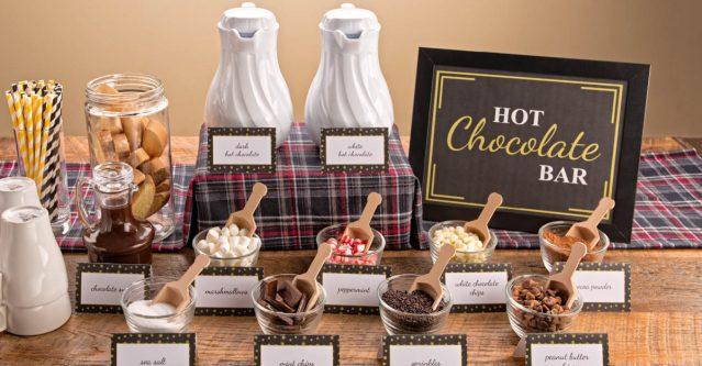 hot-chocolate-bar-main-1200x627