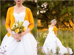 wedding-cardigan-ideas-1024x768