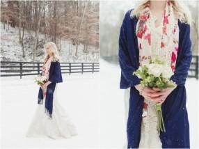 winter-wedding-shawl